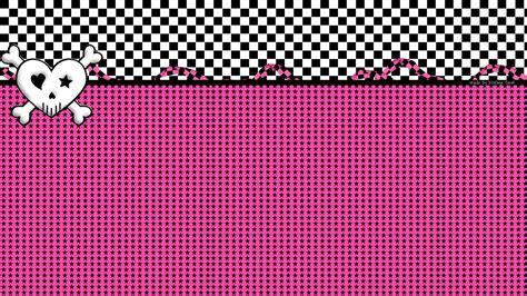 pink punk punk rock backgrounds wallpaper cave