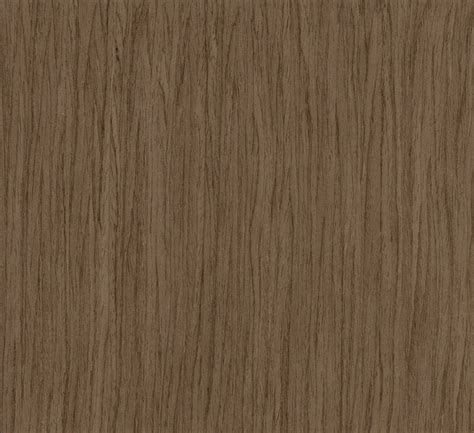 Holz Walnuss by Texture Wood Walnut Brown Wood New Lugher Texture