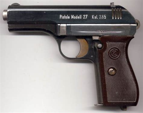 Stamp On Right Or Left by Cz 27