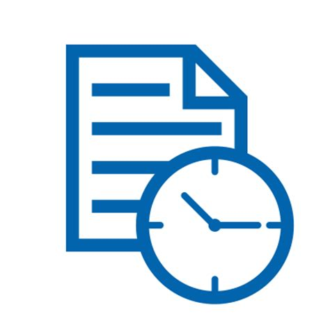 chkpoints | timesheet calculator | simple efficient