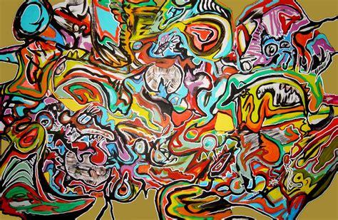 imagenes artisticas visuales opiniones de artes visuales