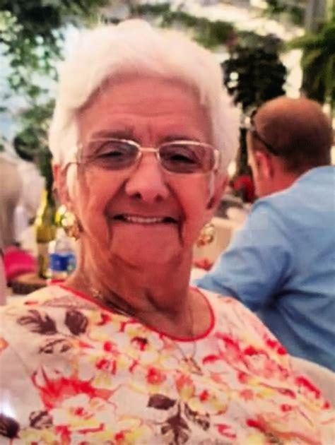 obituary for doris e corral courtright j e foster