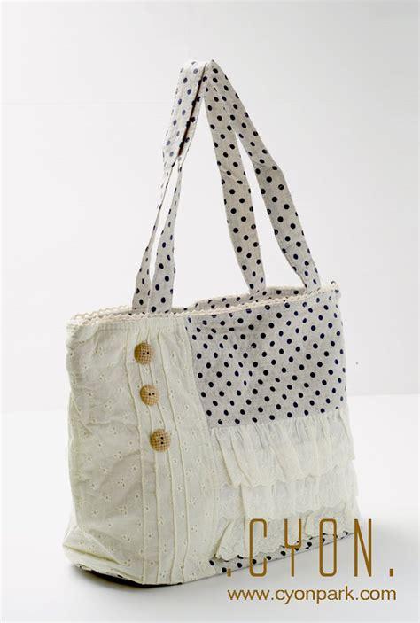 Tas Korea 64 ela tas wanita murah toko tas