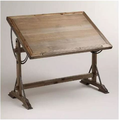 restoration hardware drafting table restoration hardware 1920 s drafting table decor look alikes