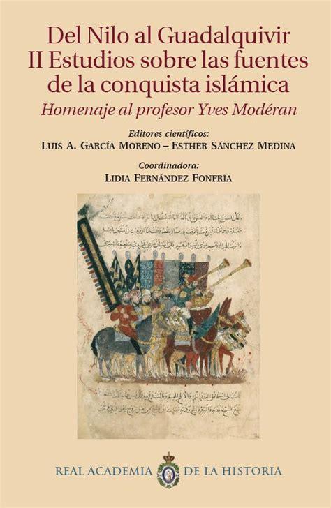 academia de historia de oca a homenaje al doctor argelino dur n publicaciones de la real academia de la historia
