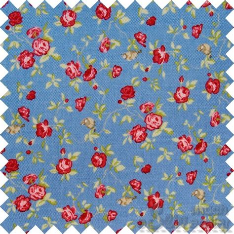 moda jelly roll windermere fabric shabby chic floral