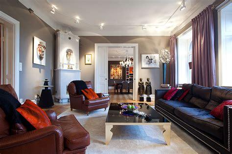 timeless interior design timeless contemporary apartment idesignarch interior