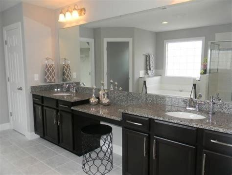 timberlake bathroom cabinets 34 best images about homes featuring our cabinets on pinterest
