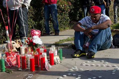 the jacka shot dead in oakland during jam session daily hnczcyw com fans friends mourn beloved bay area rapper the jacka