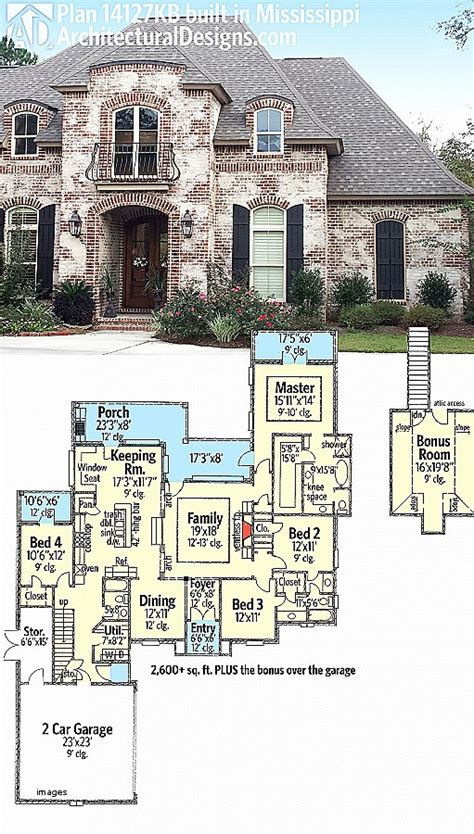 mississippi house plans house plan new 2 story acadian house plans 2 story