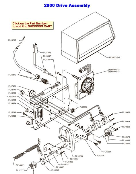 water softener parts diagram fleck 2900s single valve assembly