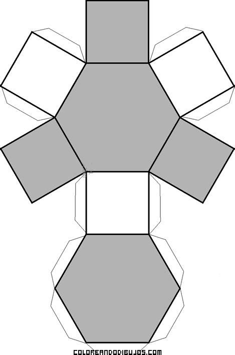 Juego 3d De Encajar Figuras Geom 233 Tricas Montessori | la esfera figura geometrica para armar esfera para armar