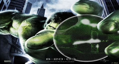 theme google hulk the hulk 2003 ps vita wallpapers free ps vita themes and