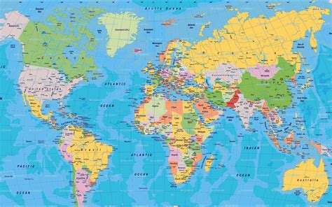 world map with cities hd continents world map wallpaper hd http imashon w