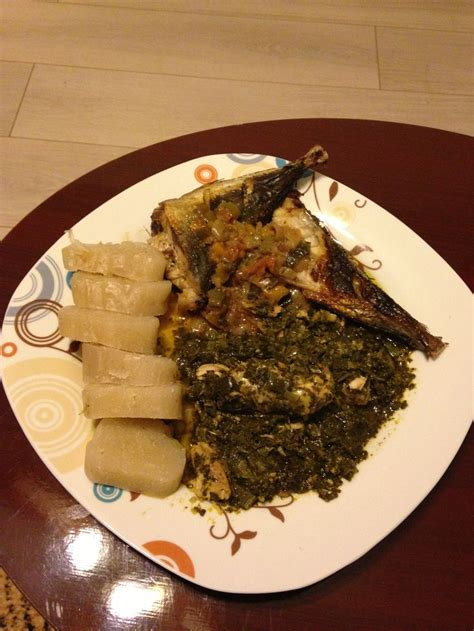 cuisine manioc pondu et manioc cuisine plats du monde