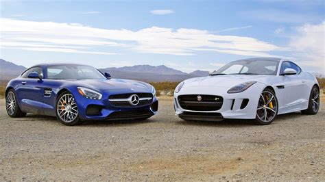 mercedes amg gt coupe price mercedes amg gt coupe price autos post