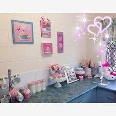 kitchen accessories cupcake design 1000 images about vintage cupcake kitchen on pinterest