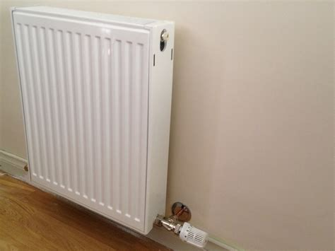 Heating Rads Energy Efficient Hydronic Radiator Heating Adelaide