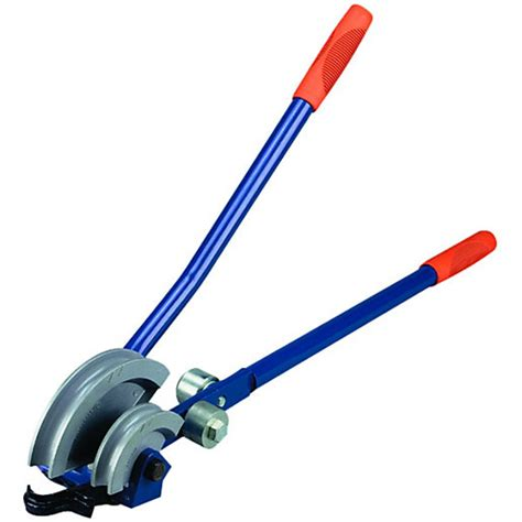 Wickes Plumbing Tools by Wickes Bender For 15 22mm Pipe Wickes Co Uk