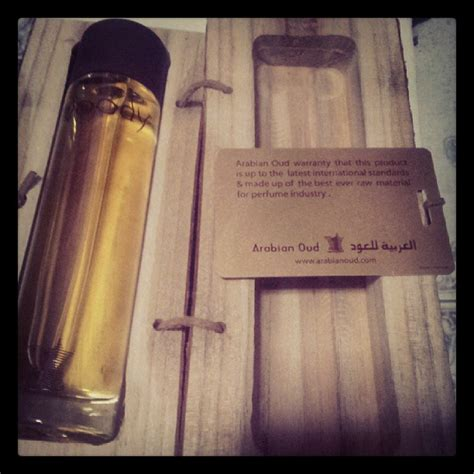 Woody Oud By Surrati Woody Arabian Oud Gaharu Kemasan Tola 3 Ml woody by arabian oud