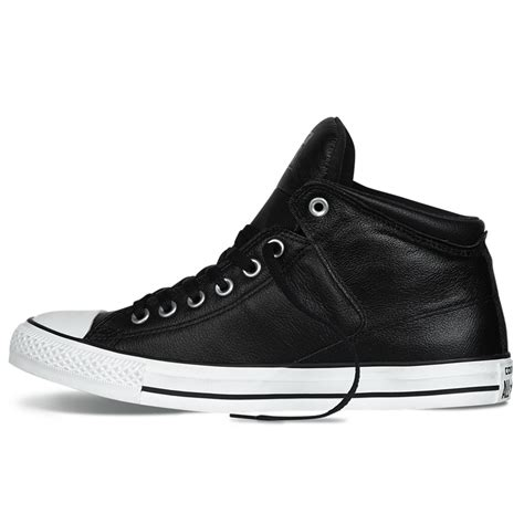 converse shoes for