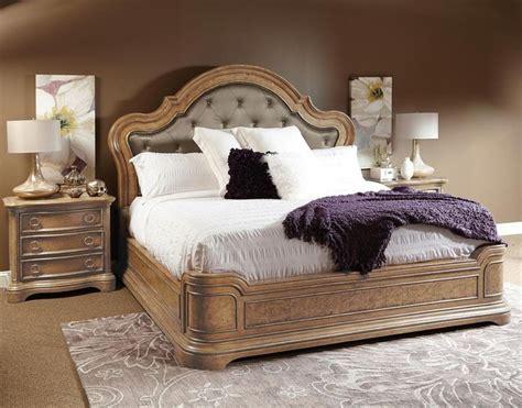 pulaski bedroom set newest pulaski furniture montrose bedroom set of 2014