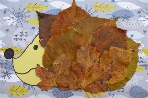 autumn leaves crafts for autumn crafts for and families from easy2name