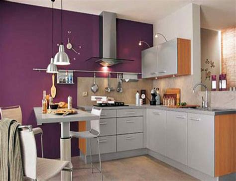 purple kitchens design ideas purple kitchen designs pictures of modern purple