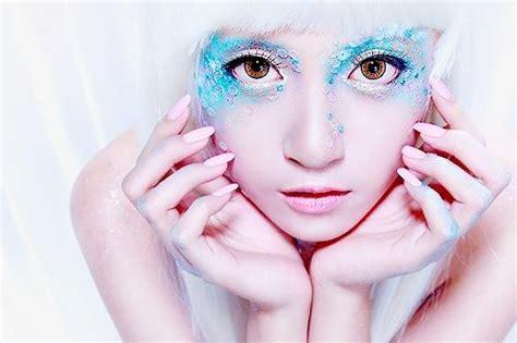ask fm belleza consultorio de belleza preguntas de ask fm 1 paperblog