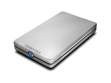 Harddisk External Toshiba 320gb външен твърд диск toshiba 320gb laptop bg технологията с теб