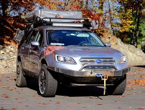 subaru outback lifted off road lifted subaru outback subaru pinterest subaru