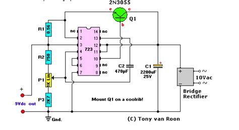 free electronic circuits great free electronic circuits pictures inspiration
