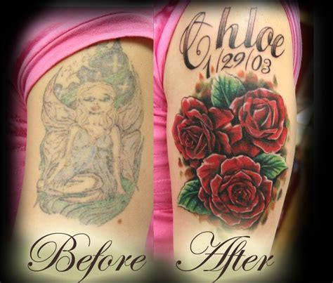 zodiac tattoo cover up 17 best images about tattoo cover up on pinterest pisces