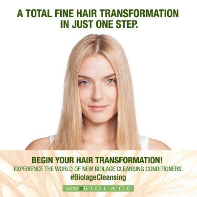 Https Www Beautylish A Vpqcj Detox Shiny Hair Salad by 95 Best Cleansing Conditioner Images On