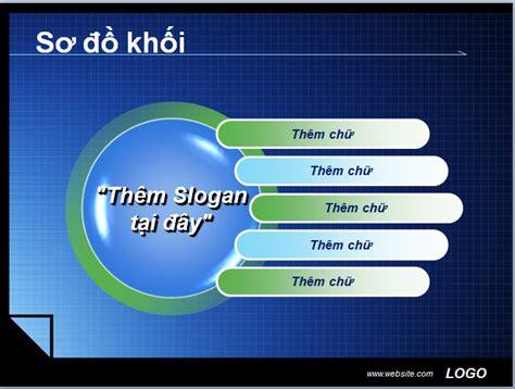 T?ng h?p Hình n?n Template m?u Slide PowerPoint ??p nh?t