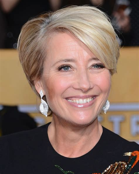 hair styles for 50 and 60 yr old women 2018 short haircuts older women over 50 to 60 years