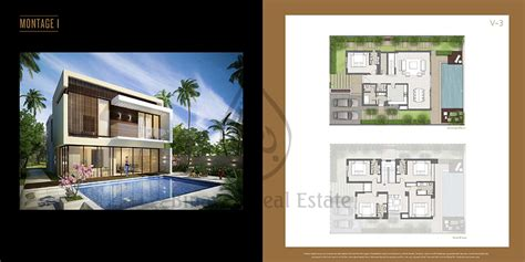 6 Bedroom Floor Plans For House by Dubai Floor Plans Best Real Estate Agents In Dubai