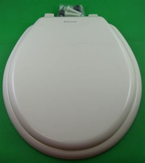 sealand toilet seat sealand 344089 sealand traveler lite rv toilet seat and