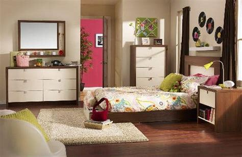 room accesories bedroom kids little girls room decor ideas clipgoo
