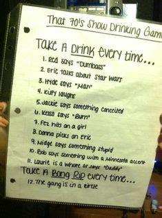 lets  drunk ideas  pinterest  drunk