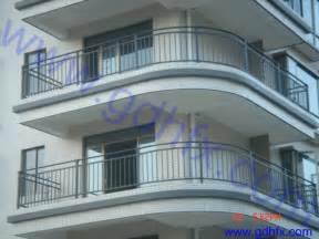 home gallery grill design balcony home design joy studio gallery best picture