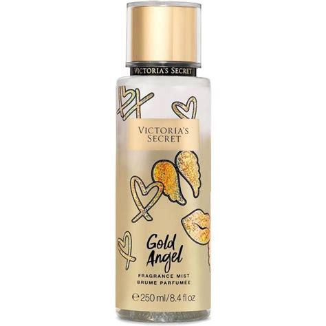 Parfum Secret Gold by S Secret Gold Duftbeschreibung Und