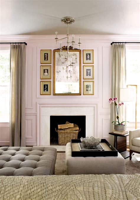 interior designer atlanta interior design atlanta beautiful home interiors