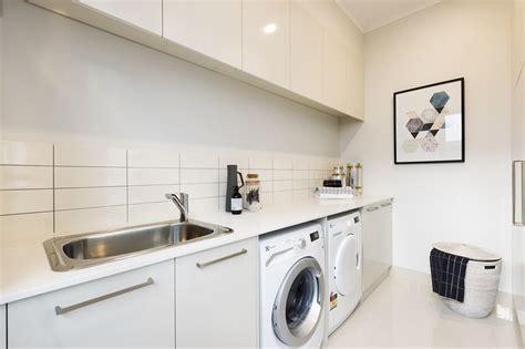 osprey bathrooms 1000 images about caesarstone osprey on pinterest home