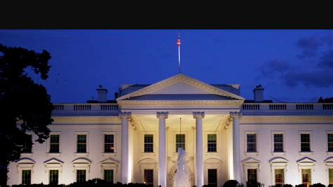 youtube whitehouse white house white out youtube