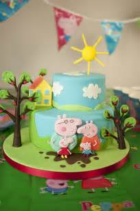 google image result for http www vanillabeancakecompany co uk wp content uploads 2011 01 peppa