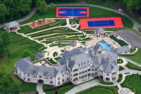 17 best images about rich people houses on pinterest the homes of the rich the 1 real estate blog