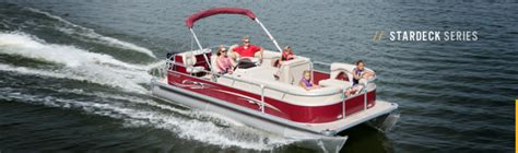 starcraft boat build quality research 2012 starcraft boats stardeck 206 cruise on