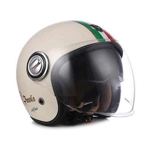 Unterschied Roller Motorrad Helm by Mopedhelme Rollerhelme G 252 Nstig Kaufen