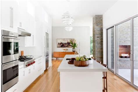 east hampton modern kitchen  york  timothy